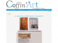 coffin-art.fr