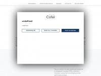cofel.fr