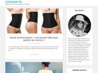 Cofrade.fr