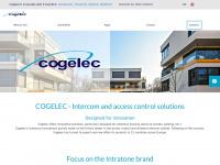 Cogelec.fr