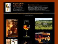 Cognac-photo.fr
