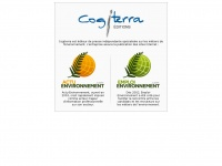 Cogiterra.fr