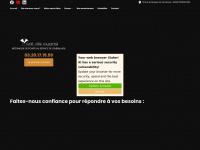 col-de-cygne.fr
