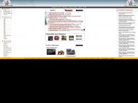 passionautomobile.com