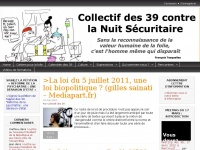 collectifpsychiatrie.fr