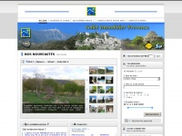 Collet-immobilier-provence.fr