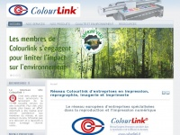 colourlink.fr