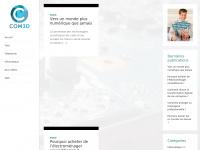 com3d.fr