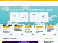 webmarketing-com.com