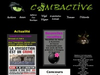 combactive.fr