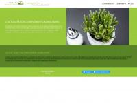 produit-bio.info