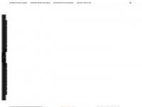 REZO Travail Social