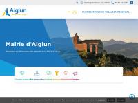 commune-aiglun04.fr