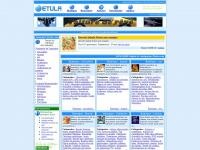 etula.com