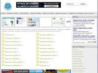 via-assurance.com