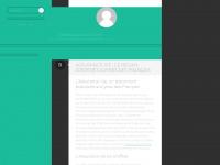 comparassurance-vie.fr