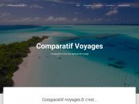 comparatif-voyages.fr