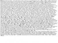 jobs-mkg.com