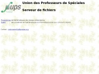 Concours-maths-cpge.fr