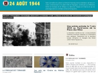 24-aout-1944.org