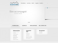 everestic.com