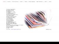 cburdin.com