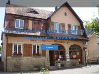 restaurantdelagaremunzenberger.fr