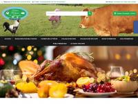 viande-bio-de-normandie.fr
