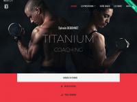 Titaniumcoaching.fr