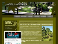 jardin-japonais.org