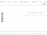 councelling.fr Thumbnail
