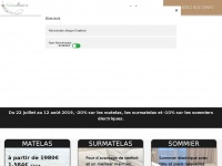 naturaliterie.com