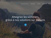 Cime-web.fr