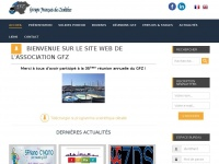 Gfz-online.fr