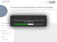architectes-pour-tous.fr