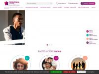 territoria-mutuelle.fr