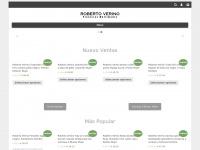 projectosmultimedia.com