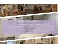 institut-le-reve.ch
