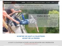 viaducdejure.com