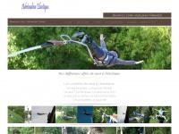 viaducdeclaudon.com
