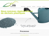 cpa-recyclage.fr