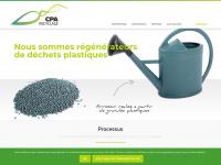 Cpa-recyclage.fr