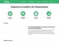 darwin-nutrition.fr