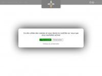 Cvfinanceimmobilier.fr