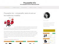 ma-poussette-trio.fr
