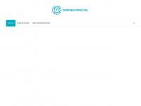 comparatifmutuel.com
