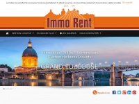 immo-rent.fr