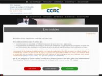 ccac-assurances.com