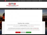 assurancesame.com