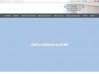 groupeots.fr